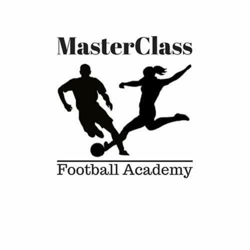 MasterClass Football Academy