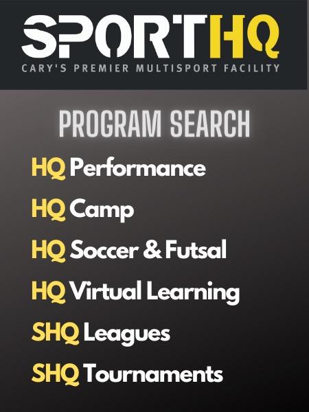 Program Search New