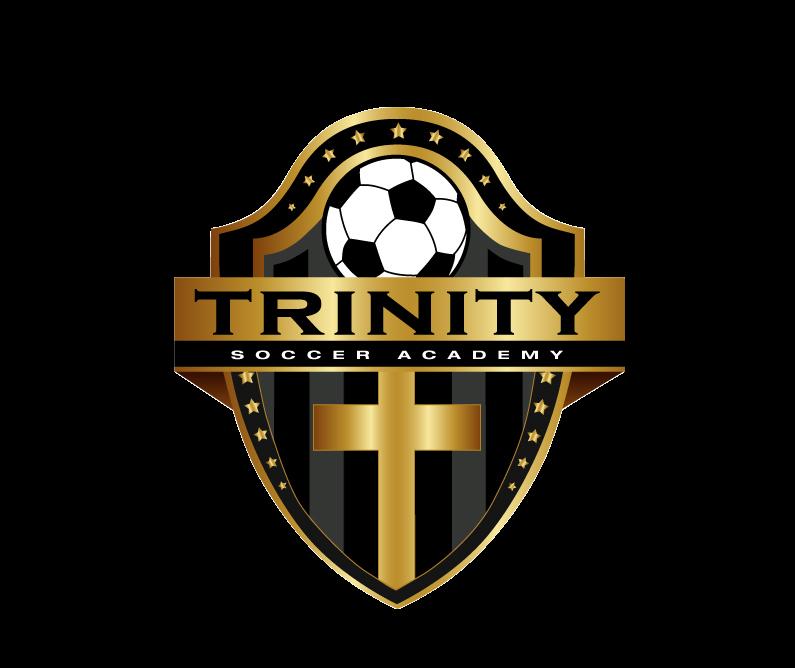 Trinity Soccer Academy